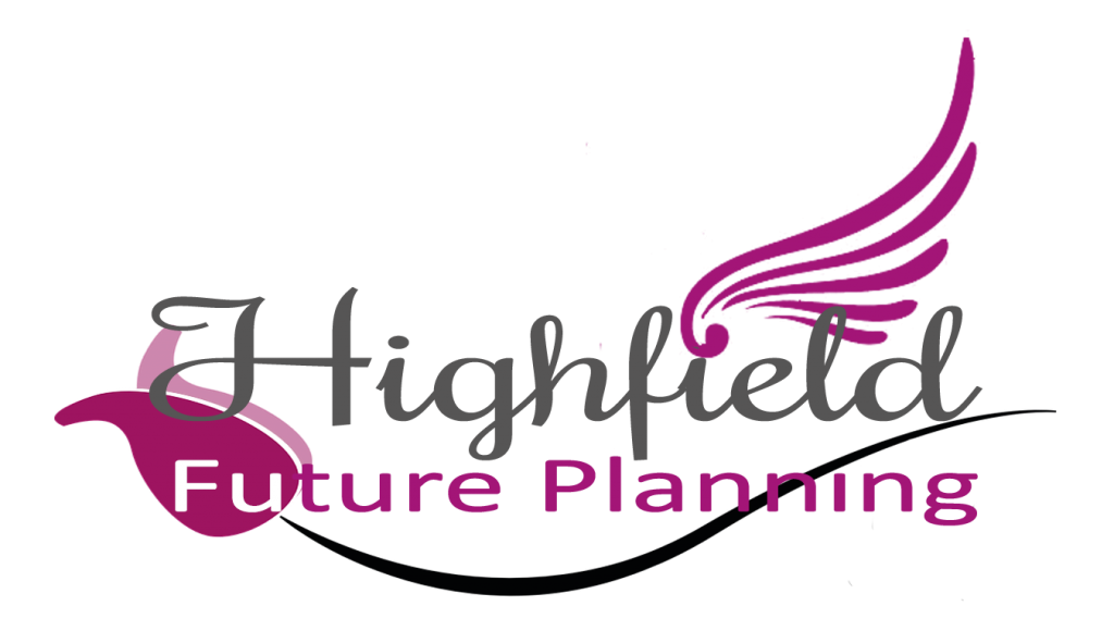 Highfield Future Planning - Will writing, Prepaid funeral plans, pension advice